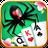 icon Spider Solitaire Fun 1.0.33