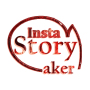 icon Story Maker