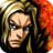 icon Blood Brothers 1.7.0.10