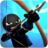 icon Archery 2 2.6