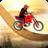 icon Bike Master 3D 2.5