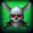 icon The Dark Book 3.3.2