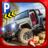 icon Extreme Hill Climb Parking Sim 2.1