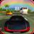 icon Racing Goals 8.8