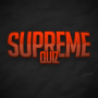 icon SupremeQuiz