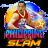 icon PH Slam! 2.23