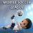 icon MSL 1.0.16