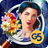 icon The Secret Society 1.32.3101