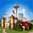 icon Forge of Empires 1.129.1