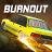 icon Torque Burnout 2.0.7
