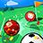 icon Microgolf Masters 2.7.2