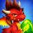 icon DragonCity 8.2