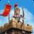 icon Grow Empire: Rome 1.3.43