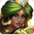 icon Legendary 2.1.2