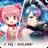 icon Valkyrie 4.2.0