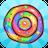 icon Cookies Inc. 10.80