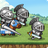 icon Kingdom Wars 1.0.8