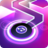 icon Dancing Ballz 1.3.8