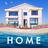 icon Design Home 1.10.08