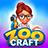 icon Zoo Craft 2.3.6