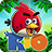 icon Angry Birds 2.6.6