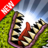 icon Tap Busters 1.6.1