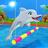 icon Dolphin Show 3.28.0