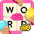 icon WordBrain 1.32.3