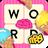 icon WordBrain 1.32.3