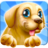 icon Pet Run 1.3.1