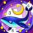 icon Happy Canvas 1.8