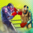 icon Steel Street Fighter 2.6.1