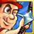 icon Archery Blitz 1.0.9