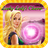 icon Lucky Lady 4.24.0