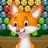 icon Puzzle Berries 18.5