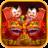 icon God Of Wealth Slots 5.13.5
