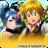 icon Valkyrie 5.0.1