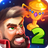 icon Head Ball 2 1.56