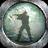 icon Battle Royale 3DWarrior63 1.0.7.2
