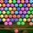icon Shoot Dinosaur Eggs 33.4