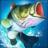 icon Fishing Clash 1.0.25