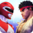 icon Power Rangers 2.2.1