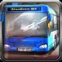 icon Bus Simulator 16: Zombie City