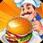 icon Cooking Craze 1.23.1