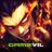 icon Kritika 2.48.3