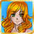 icon Durak Strip 1.0.0.8