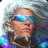 icon Legendary 2.1.3
