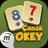icon com.mynet.canakokey.android 2.4.3
