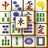icon Mahjong Titans 2.5