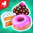 icon Crazy Kitchen 5.4.0